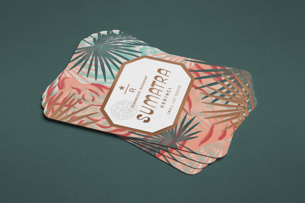 ReserveCard Mockup Sumatra stack.jpg