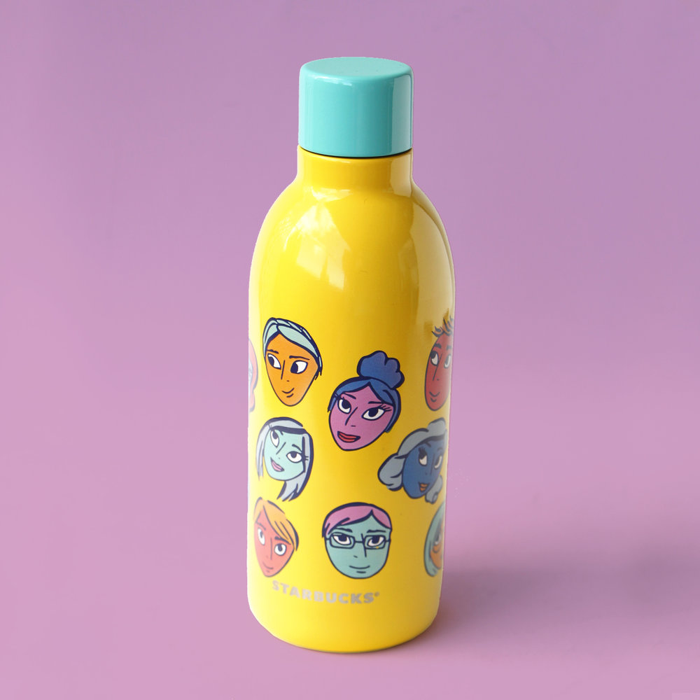 Faces_Bottle_Edit_PinkBG.jpg