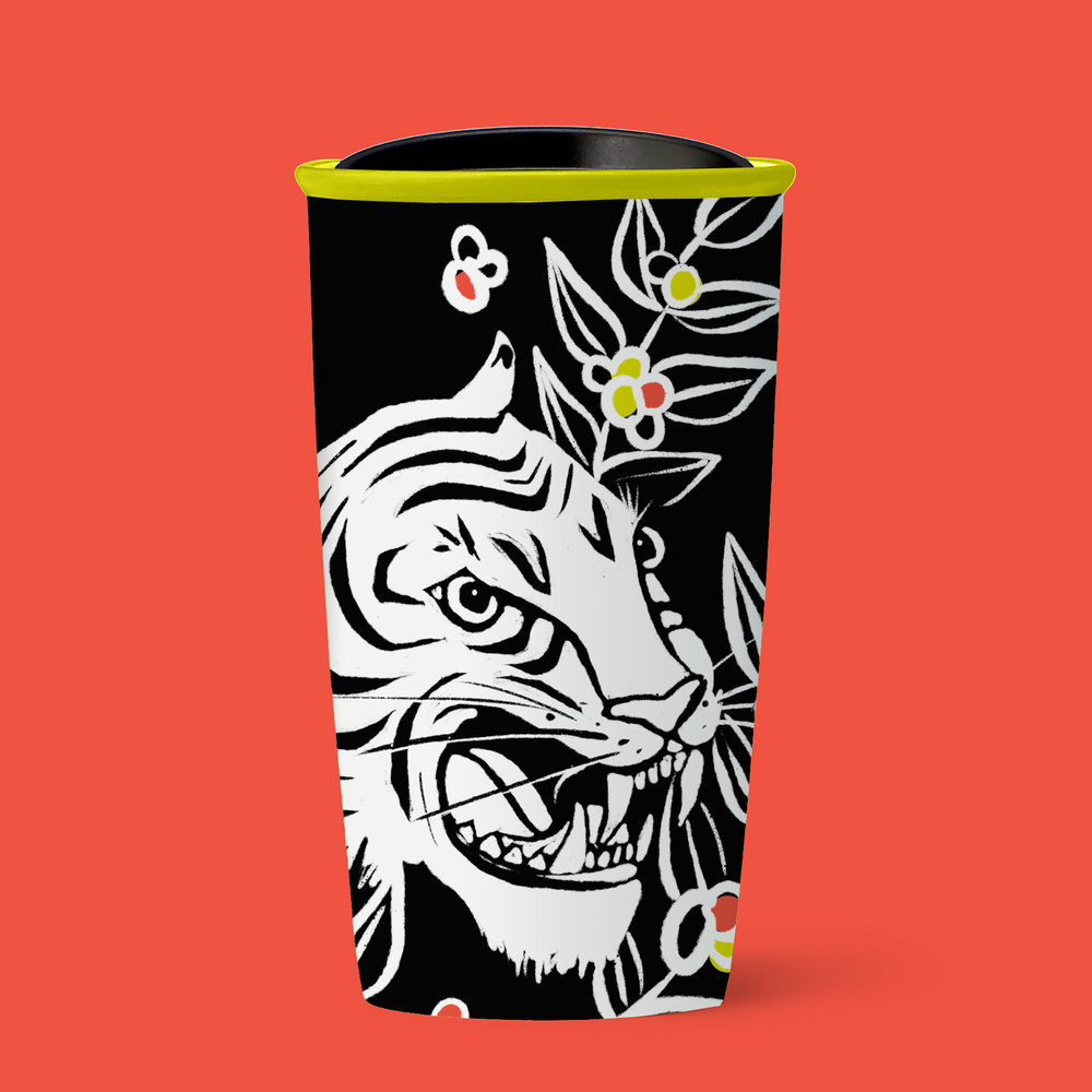 FallFY19 2018 Tiger Roar Tumbler 1.jpg