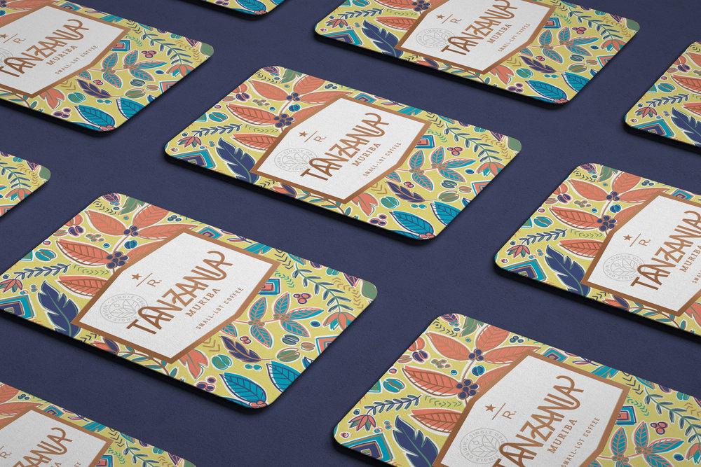 ReserveCard Mockup Tanzania collection 2.jpg