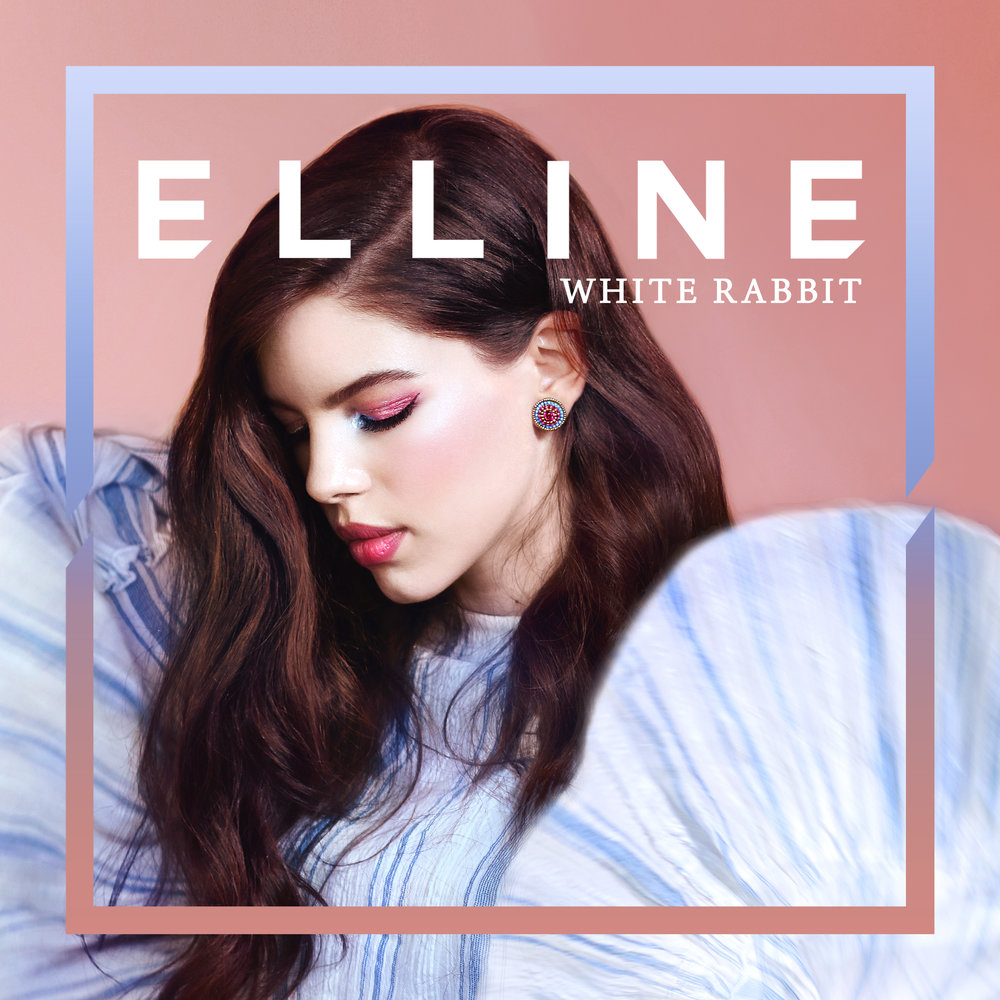 Elline - White-Rabbit with Title.jpg