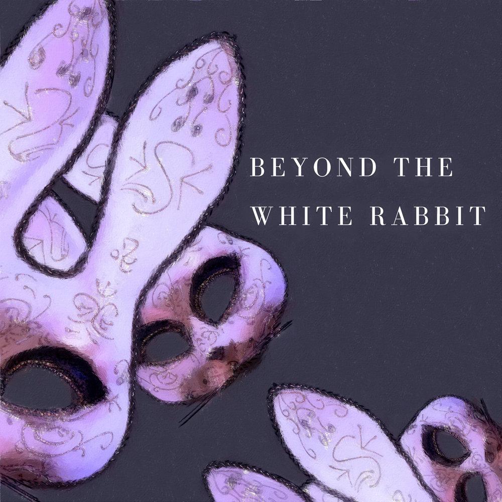 Elline - Beyond The White Rabbit