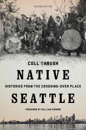 native seattle cover.jpeg