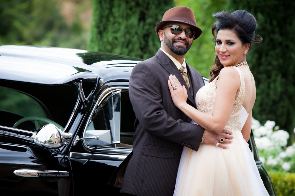 5 Sunjeet & Ronica Pre-wedding.jpg