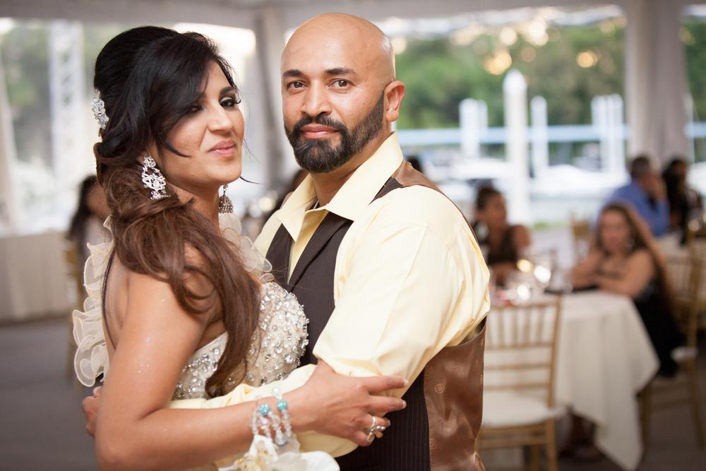 273 Sunjeet & Ronica Wedding.jpg