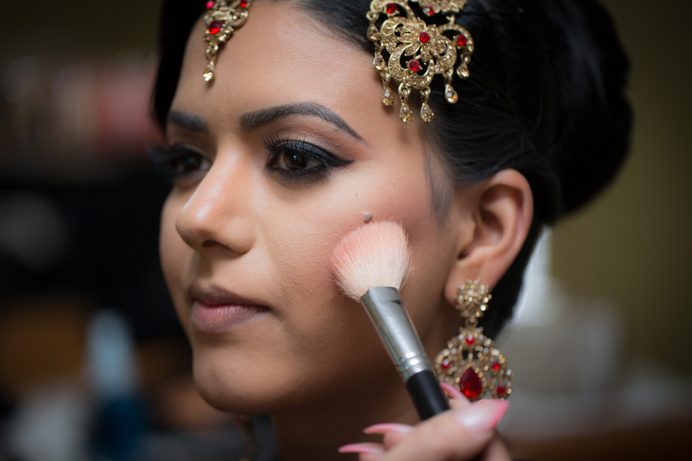 111 Jatinder & Khushbir Wedding Day -  Groom & Bride Prep.jpg