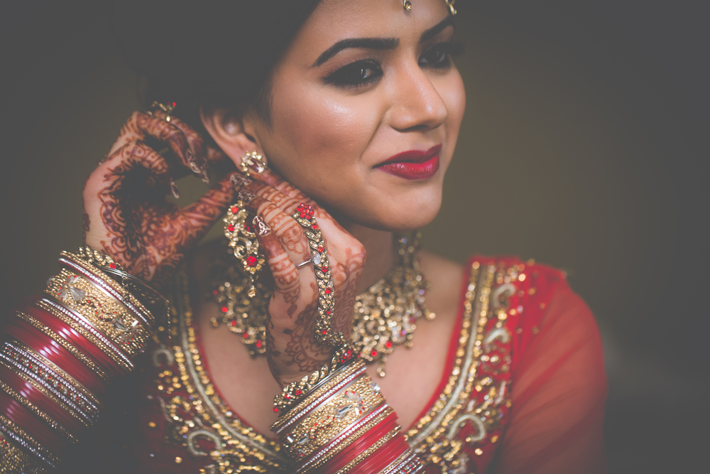 118 Jatinder & Khushbir Wedding Day -  Groom & Bride Prep.jpg