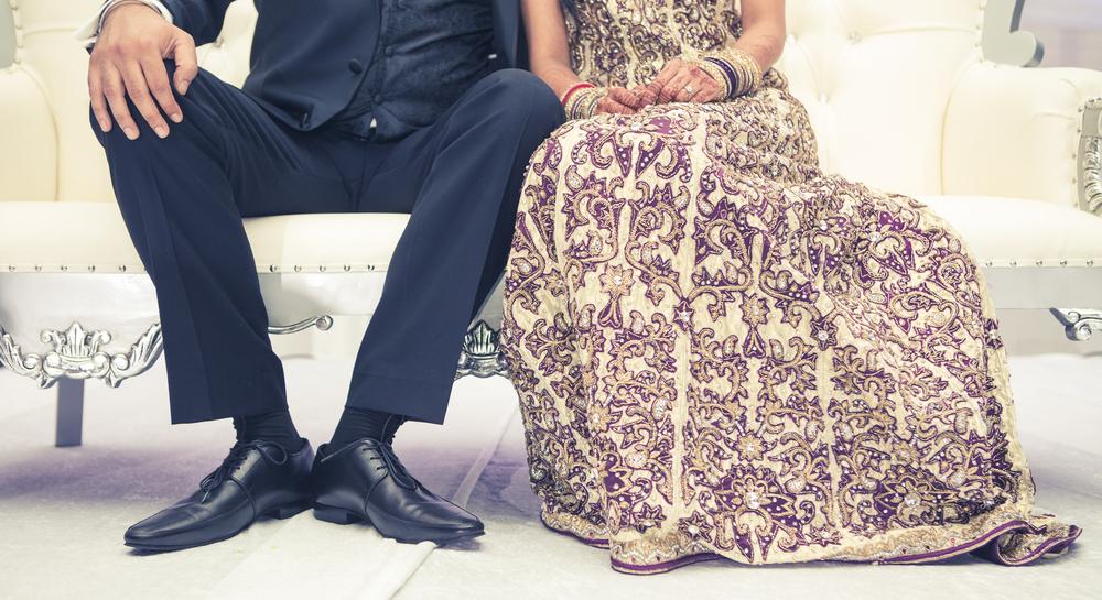 145 Jatinder & Khushbir Reception.jpg