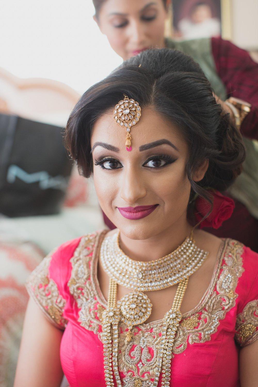 Sandeep & Ashvie Photographer PICS-8 1.jpg