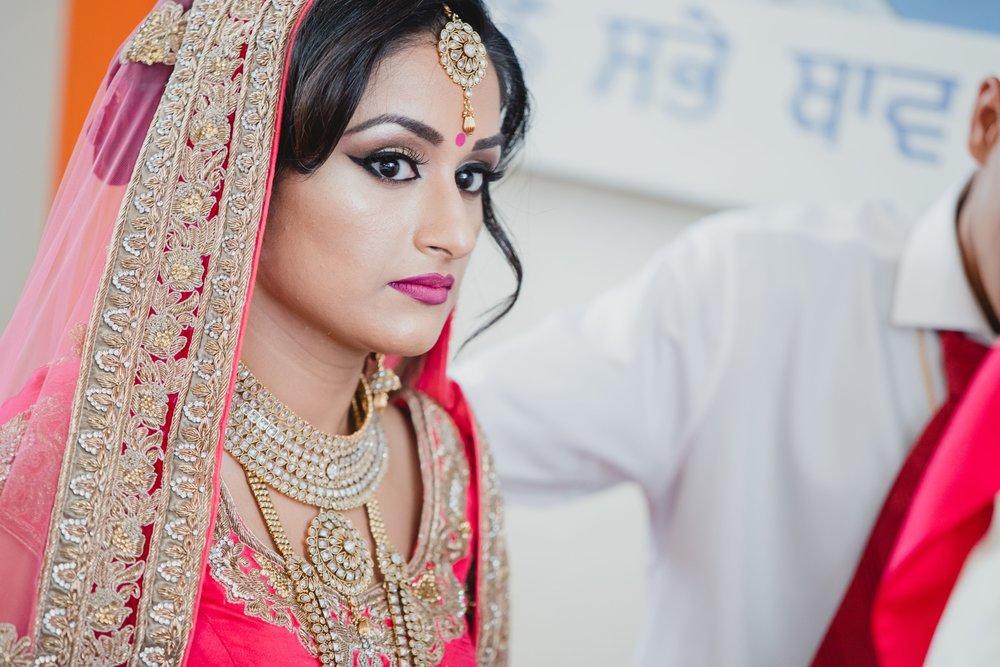 Sandeep & Ashvie Photographer PICS-21 1.jpg