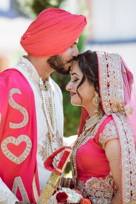 Sandeep & Ashvie Photographer PICS-24 1.jpg