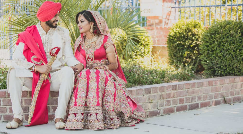 Sandeep & Ashvie Photographer PICS-31 1.jpg
