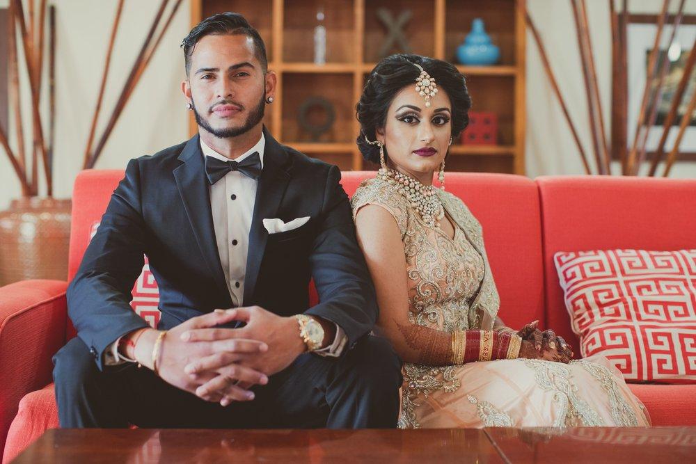 Sandeep & Ashvie Photographer PICS-33 1.jpg