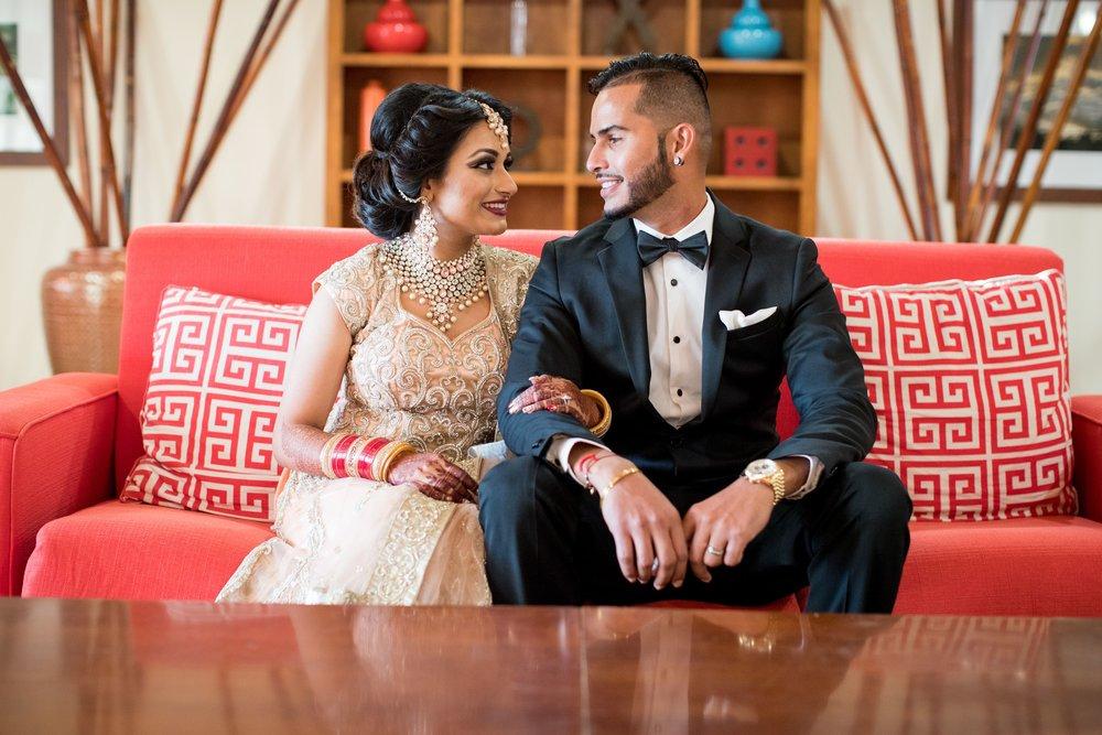Sandeep & Ashvie Photographer PICS-35 1.jpg