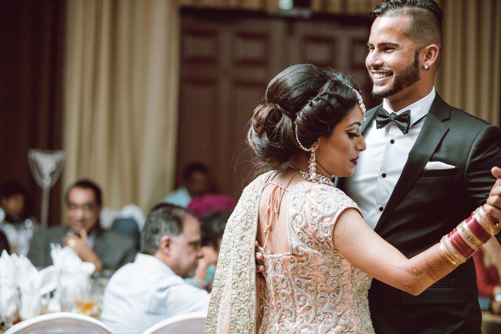 Sandeep & Ashvie Photographer PICS-38 1.jpg
