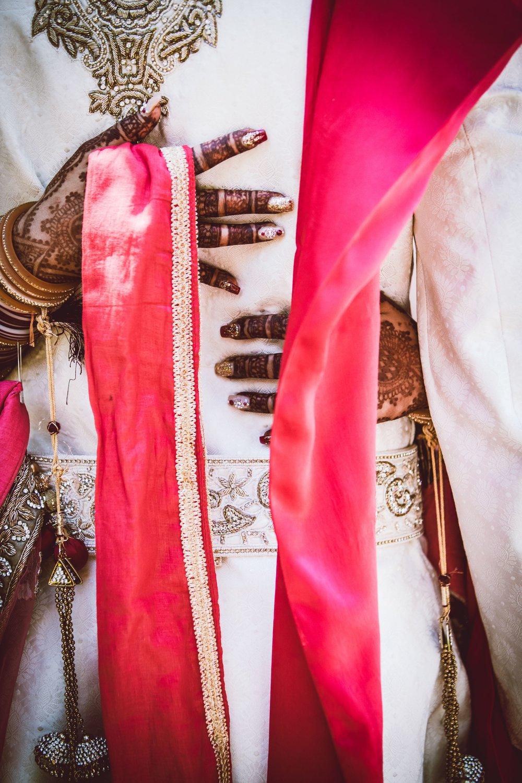 Sandeep & Ashvie Photographer PICS-26 1.jpg