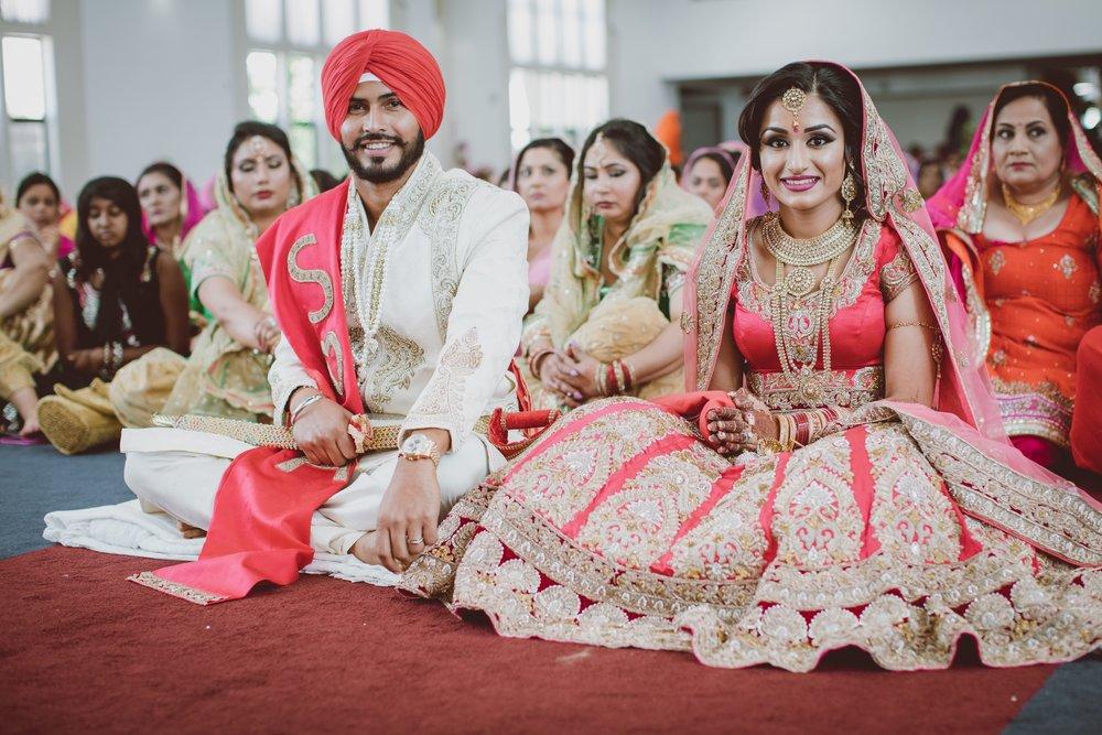 Sandeep & Ashvie Photographer PICS-56 1.jpg