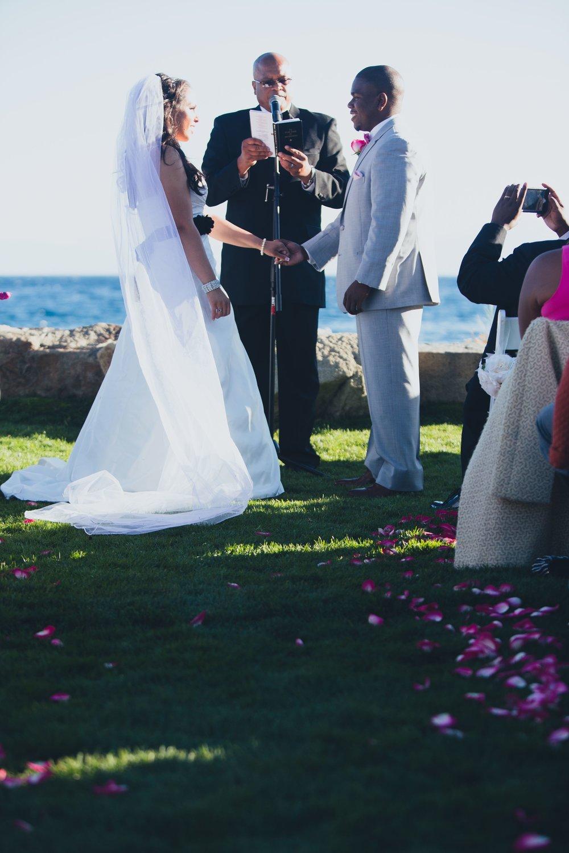 Terrence & Marika Wedding-153 1.jpg