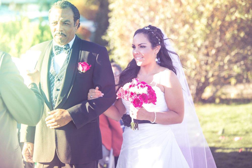 Terrence & Marika Wedding-144 1.jpg