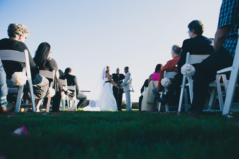 Terrence & Marika Wedding-159 1.jpg