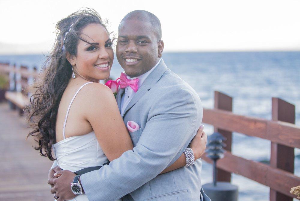 Terrence & Marika Wedding-260 1.jpg