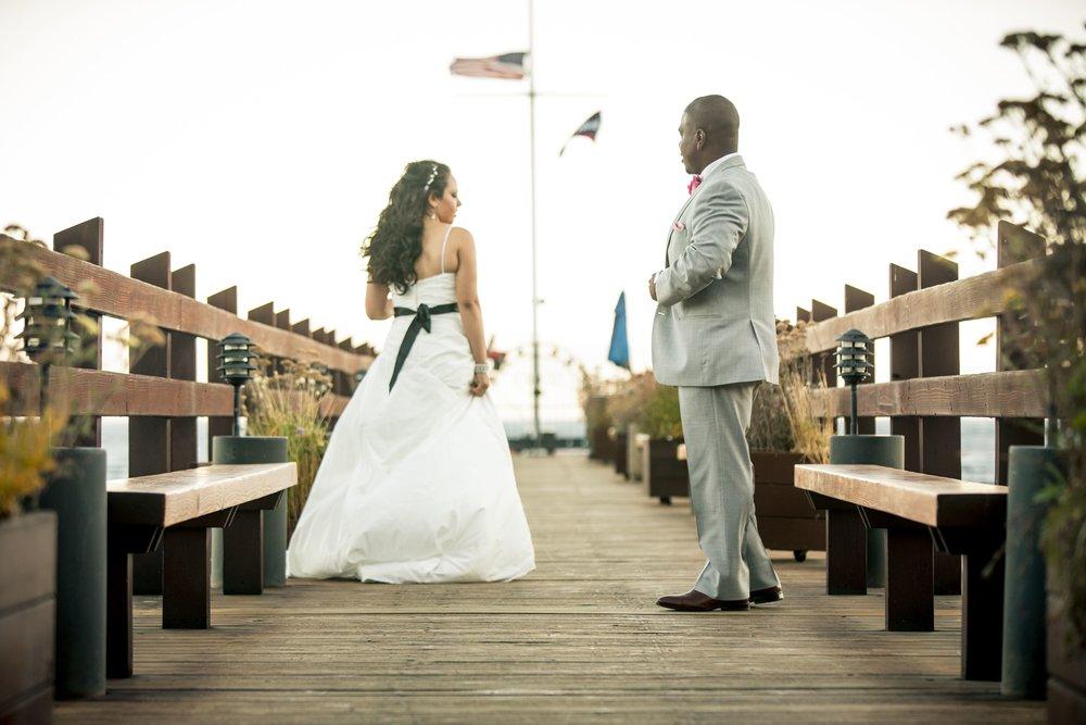 Terrence & Marika Wedding-258 1.jpg