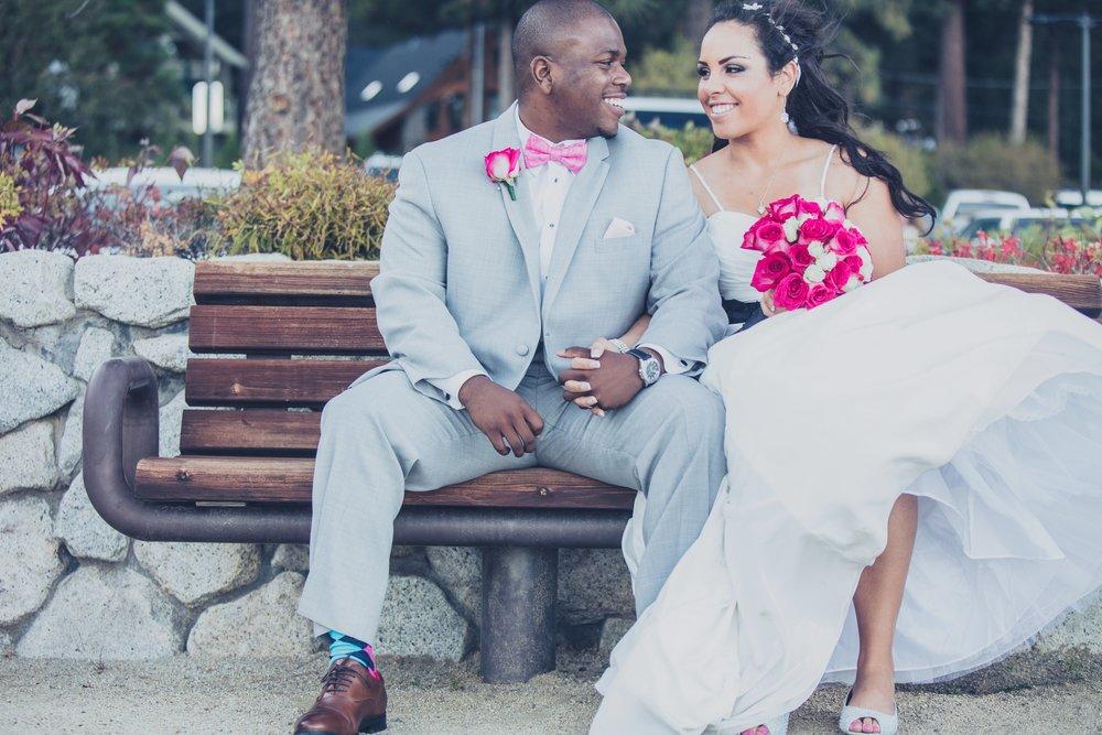 Terrence & Marika Wedding-253 1.jpg