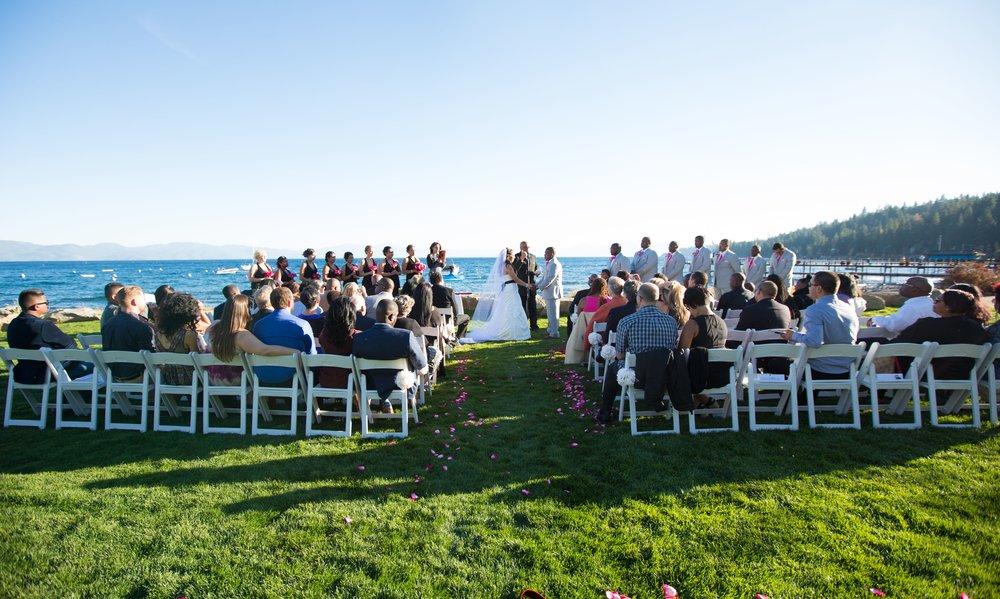 Terrence & Marika Wedding-147 1.jpg