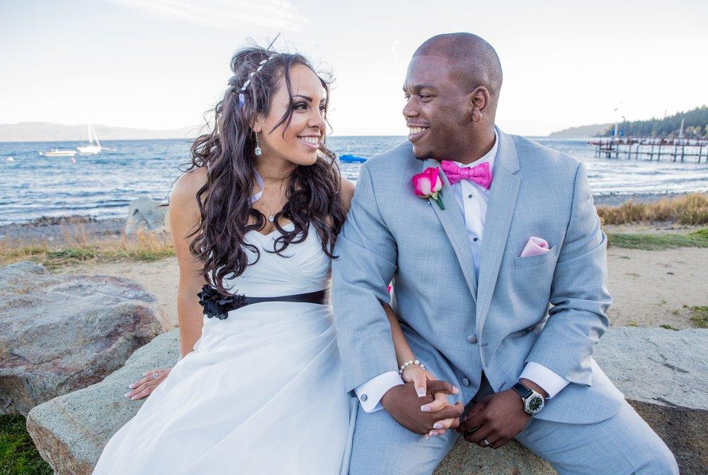 Terrence & Marika Wedding-236 1.jpg