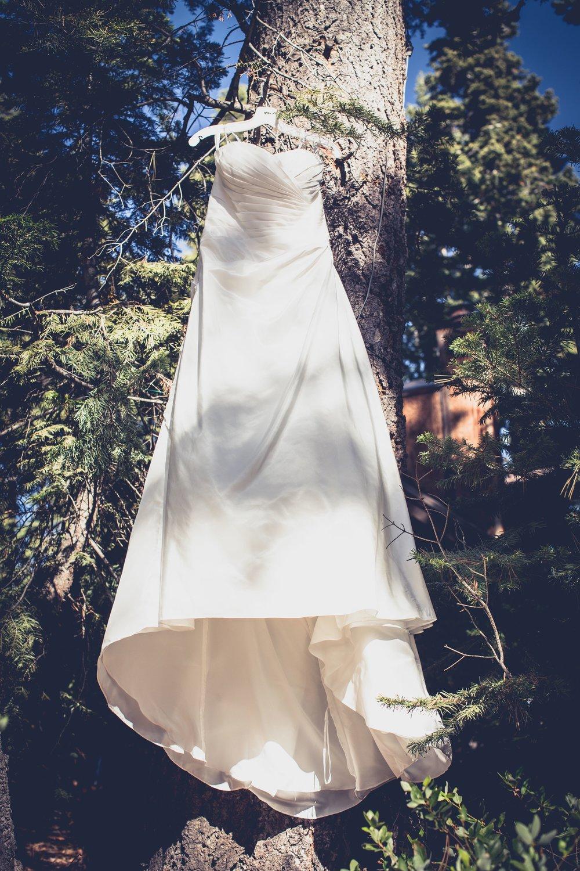 Terrence & Marika Wedding-2 1.jpg