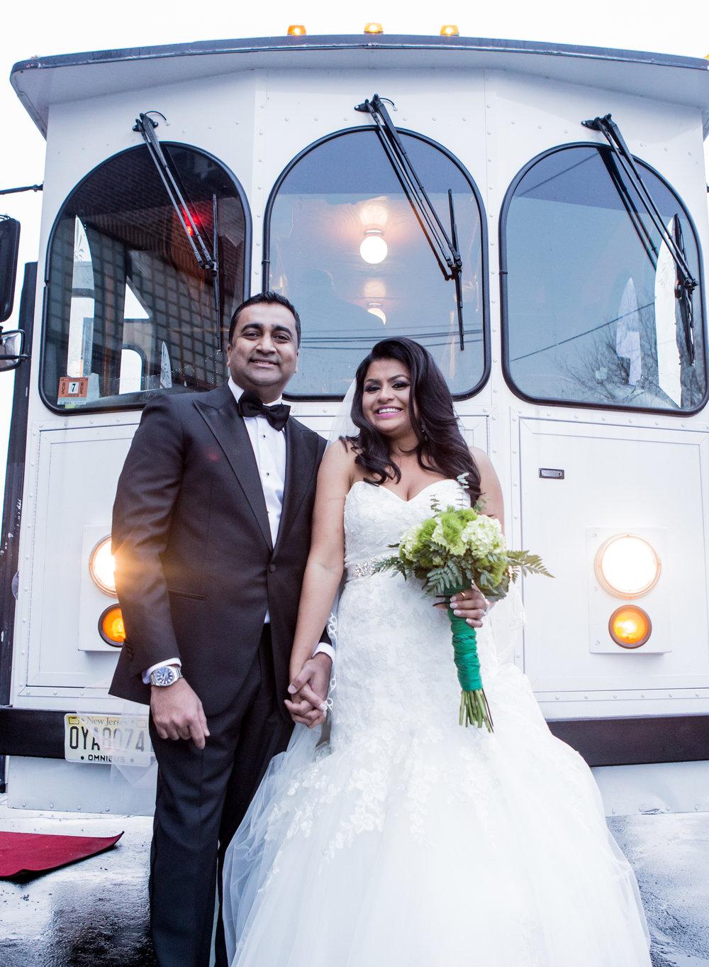 314 Niek & Zalita -Bride Prep.jpg