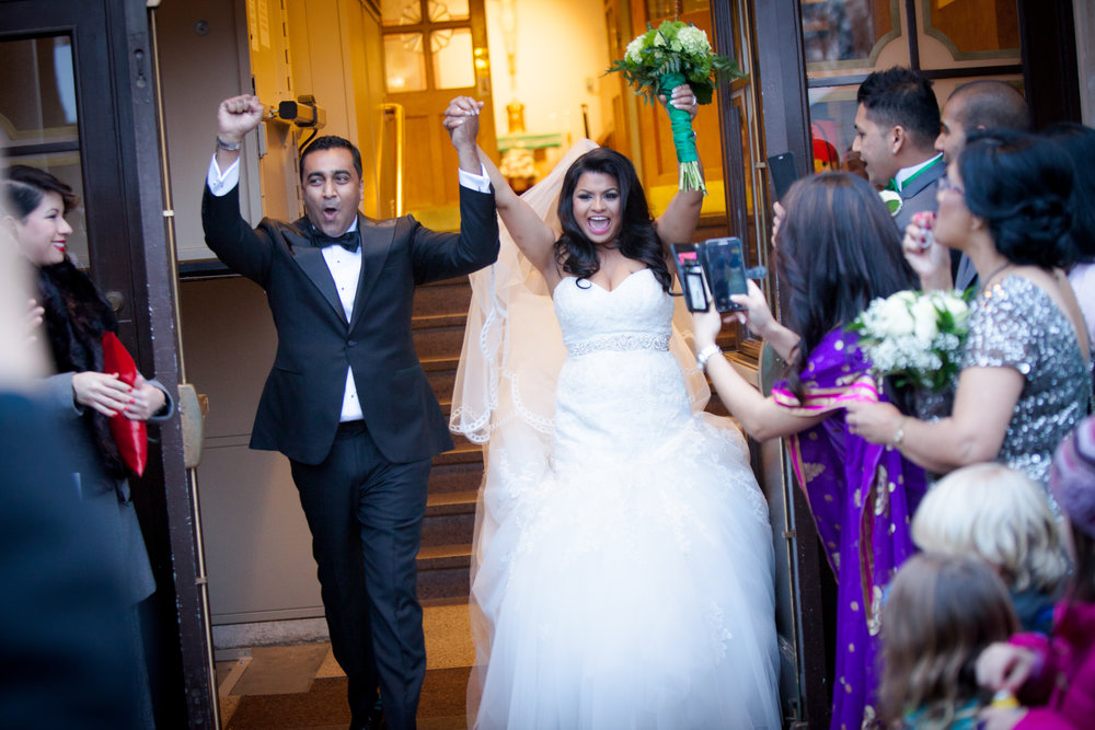 361 Niek & Zalita -Bride Prep.jpg