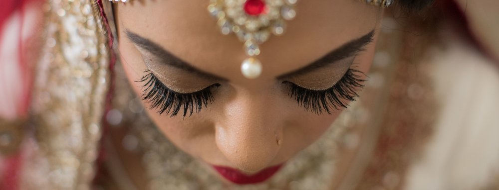 Rahil & Christina Wedding-13 1.jpg