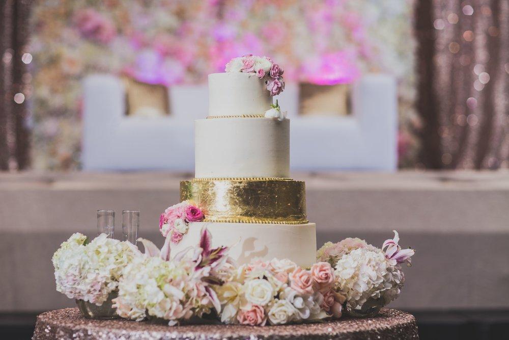 Aman & Ravi Wedding & Reception-53 1.jpg