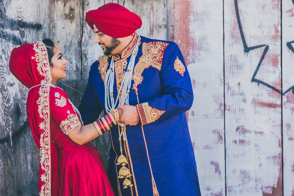Aman & Ravi Wedding & Reception-33 1.jpg