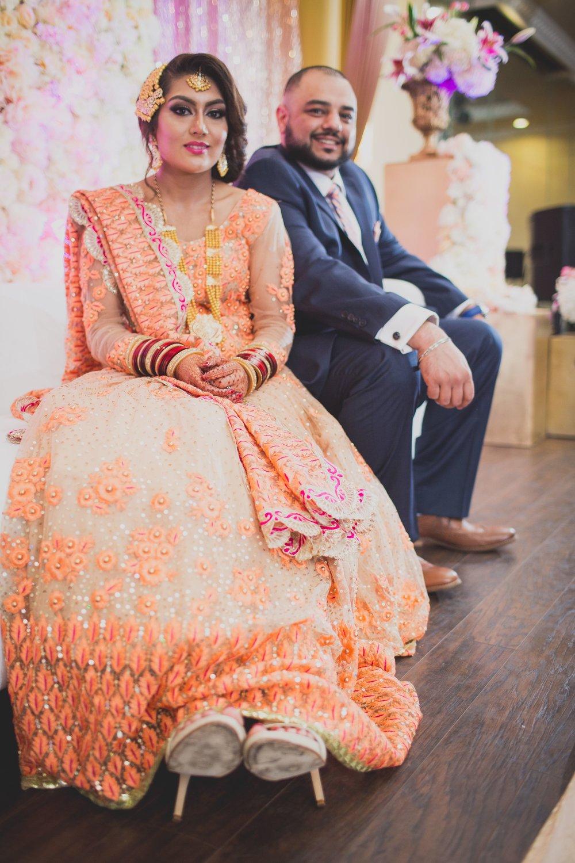 Aman & Ravi Wedding & Reception-44 1.jpg