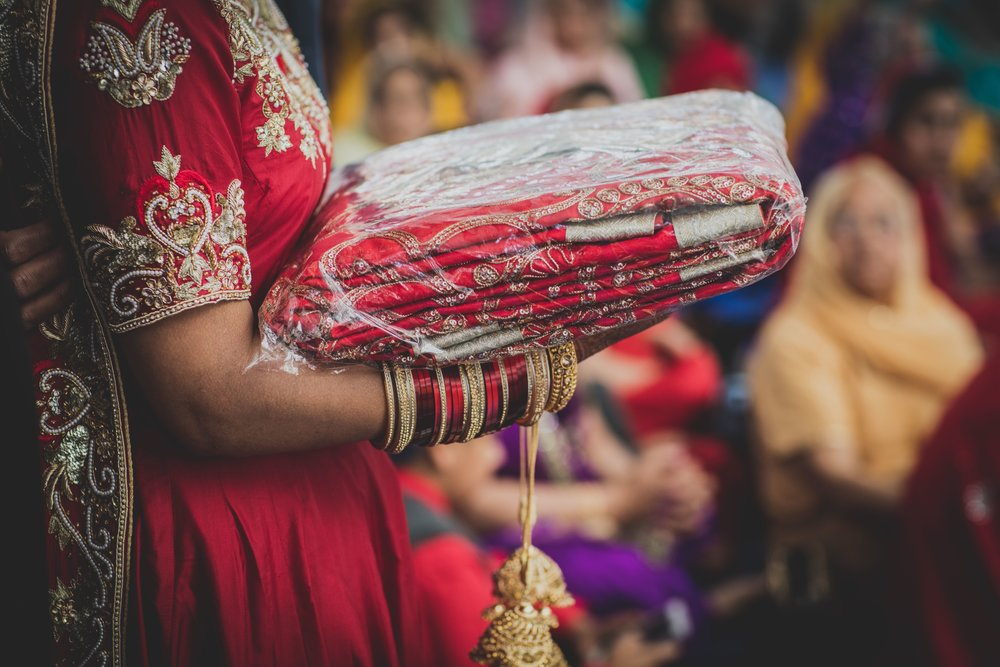 Aman & Ravi Wedding & Reception-21 1.jpg