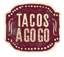 tacologobadgesqaurenew.png