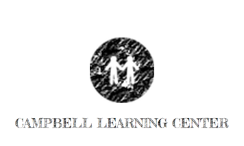 campbell learning center2.png