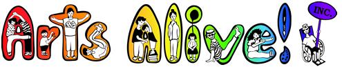 ARTSALIVE_logo.jpg