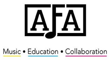 AFA_logo.jpg