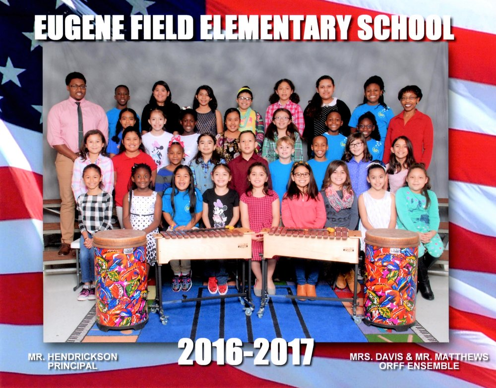 Field Elementary Orff Ensemble.jpg