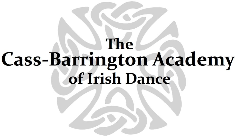 cass barrington academy of irish dance.jpg