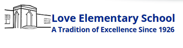 love elementary.PNG