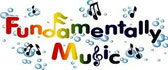 fund_music_Logo_2_resized.jpg