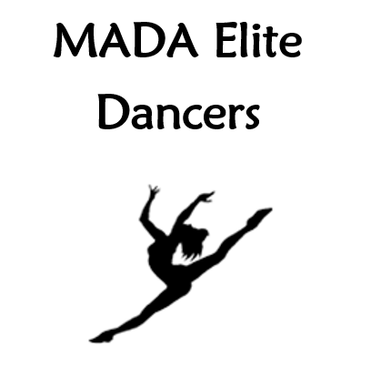 mada elite dancers.PNG
