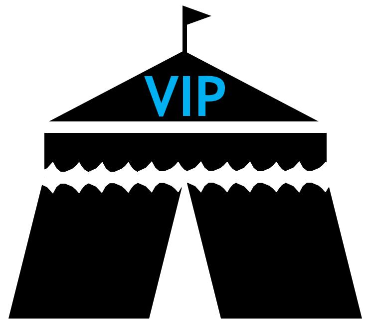 VIP tent.PNG