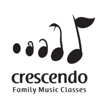 crescendo white background black notes.png