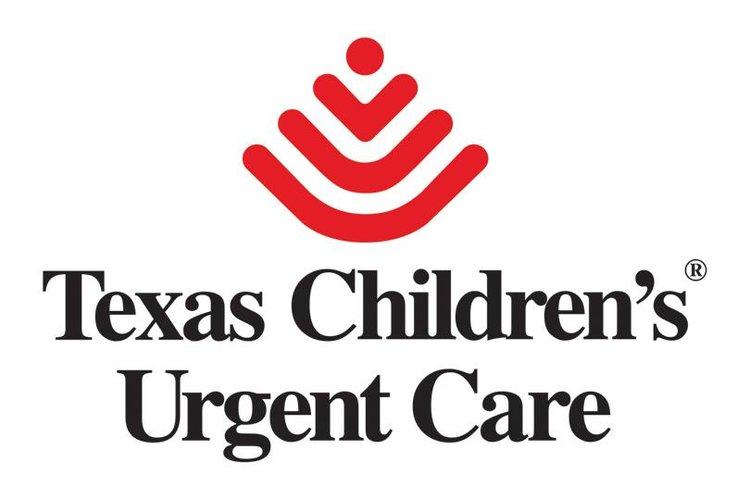 tx child urgent care.jpg