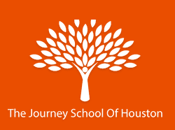 the journey school.PNG